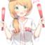 id:tkt3yuki1202