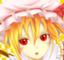 id:toMARYO