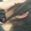 to_ichi0406