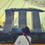 id:toaru_sciencestudent