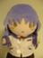 id:toarusakurazima