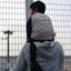 id:toatoshi