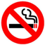 tobaccofree