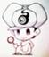 id:tobari3209