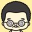 id:tobihiro4545