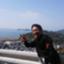 id:tobishimakaido