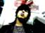 id:tocguitar1