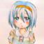 id:tochikuji