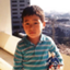 todays_mitsui