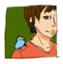 id:todorogi_yuzuha
