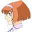 id:todumasa-akimi