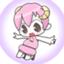id:toffyoxoapple