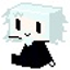 id:tofu-102