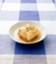 id:tofucrabs