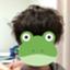 id:togemon