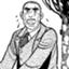 id:togesohei