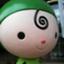id:tohima