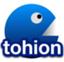 tohion