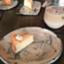 id:toichigo_aisy