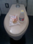 toilet_lunch