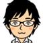 id:tokagen
