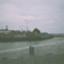 id:tokagenisa