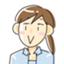 id:tokei02