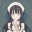 id:toketamacaron
