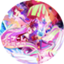 id:toki0215