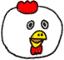 id:toki_chicken