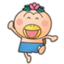 toki_mi-na