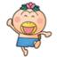 id:toki_mi-na