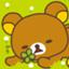 id:tokichie