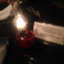 id:tokiha_blog
