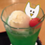 id:tokimeki-float