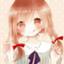 id:tokimekikayo