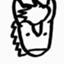 id:tokishi48