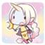 id:tokisuzu