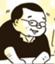id:tokiwaso-kikuchi