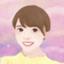 id:tokiyumi