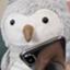 id:tokochan0514