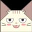 id:tokoroten_lab