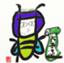 id:tokoyakanbannet