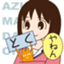 id:toku_2