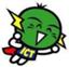 id:toku_sen