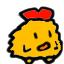 tokuchan0601