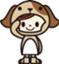id:tokuichi