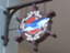 id:tokumei71