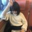 tokutoku393