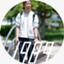 id:tokuzou0804